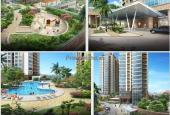 Căn hộ Xi Riverview 3PN, 195.5m2 tầng thấp cần cho thuê