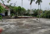 Bán đất trang trại, khu nghỉ dưỡng tại đường Tỉnh Lộ 446, Xã Yên Bình, Thạch Thất, Hà Nội