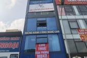 Cho thuê sàn VP 60 - 80m2 giá chỉ từ 16 - 30tr phố Tây Sơn, Đống Đa, Hà Nội, gần Ngã Tư Sở