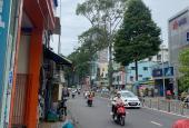 Bán nhà Nguyễn Thị Minh Khai, Quận 1, giá đầu tư