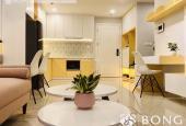 Cần chuyển nhượng gấp nhiều căn hộ tháng 07/2021 Botanica Premier 108 Hồng Hà - 1-2-3PN giá tốt
