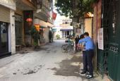 Bán 150m2 đất đường Hoàng Hoa Thám, Vĩnh Phúc, Ba Đình mặt tiền 10m giá 10.5 tỷ