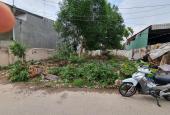 Bán đất tại đường 220 Huỳnh Văn Lũy, Phường Phú Lợi, Thủ Dầu Một, Bình Dương 105.12m2 giá 2.790 tỷ