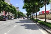 Bán nhà riêng PL Quận Thanh Xuân - Lê Trọng Tấn - ô tô, KD, 38m2xMT 4m, 4.6 tỷ TL, 0961027983