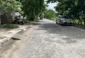 Bán 53m2 đất phân lô Gò Mèo - Thị trấn Phùng - Đan Phượng, giá đầu tư cực tốt. Liên hệ: 0981481995