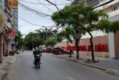 Bán nhà Mỹ Đình Từ Liêm 50m2 chỉ 5tỷ hiếm đẹp rẻ