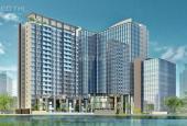 Ra mắt dự án BRG Grand Plaza 16 Láng Hạ trung tâm thành phố, view trọn hồ Thành Công, DT 55 - 123m2