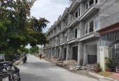 Nhà mới siêu đẹp, chất lừ ngay mặt đường Nhà Mạc - Tràng Cát - Hải An - Hải Phòng