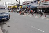 Hot, bán gấp mùa dịch nhà mặt tiền Nguyễn Thị Thập DT 4x10m, SHR, giá 5,5 tỷ