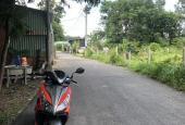 Bán đất tại đường DX 063, Phường Định Hòa, Thủ Dầu Một, Bình Dương diện tích 165m2 giá 1.980 tỷ