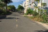 Bán nhà riêng tại đường 32, Phường Bình Trị Đông B, Bình Tân, Hồ Chí Minh DT 100m2 giá 109 Tr/m2