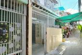 Nhà hẻm 1982 Huỳnh Tấn Phát - 4x12m + 1 lầu, 2PN, 3 wc. Giá 1.48 tỷ