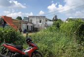 Bán đất tại đường 1, Phường Phú Thọ, Thủ Dầu Một, Bình Dương diện tích 200m2 giá 2.8 tỷ