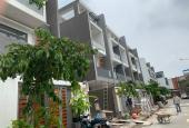 Kẹt vốn thật nên bán gấp lô đất đường 5x18m SHR đường 10m Nguyễn Văn Quá Q12, rẻ 4 tỷ 590 triệu