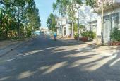 Bán đất tại xã Hiệp Thành, Ngã Bảy diện tích 150m2 giá mềm