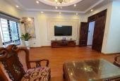 Bán nhà Duy Tân, nhà đẹp ô tô đỗ cửa, 55m2, 6.8 tỷ