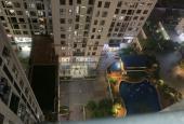 Chuyển nhượng căn hộ 3PN ở An Bình City, 234 Phạm Văn Đồng. Căn góc view siêu đẹp