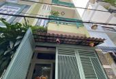 Bán nhà mặt phố đường Trần Khắc Chân, Phường Đa Kao, Quận 1, Tp. HCM diện tích 77m2 giá 31 tỷ