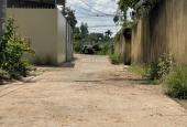 Bán đất tại đường DX 136, phường Hiệp An, Thủ Dầu Một, Bình Dương diện tích 125m2, giá 1.550 tỷ