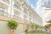 Bán nhà dự án Lộc Vừng Quốc Lộ 13, trung tâm Hiệp Bình Phước, Tp Thủ Đức. LH 0937365865