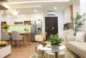 Bán căn hộ chung cư tại dự án Dream Home, diện tích 69m2, giá tốt 1.89 tỷ. LH Thư 0931337445