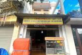 Chính chủ bán nhà mặt phố Thúy Lĩnh - Hoàng Mai - kinh doanh đỉnh. LH: 0329906119