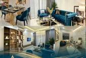 Chỉ 720tr nhận ngay căn hộ cao cấp smarthome đầu tiên tại TP. Biên Hòa, CK lên đến 32% LH 090722851