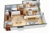 Kẹt tiền cần bán căn hộ 2PN, chung cư Morning Star