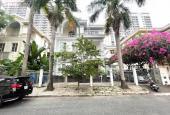 Bán biệt thự nội khu bảo vệ 24/24, phường Bình An, 13m x 28m, giá chỉ 53 tỷ