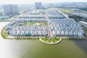 Cần bán nhanh song lập view hồ Ngọc Trai 2 đảo nhỏ dự án Vinhomes Ocean Park