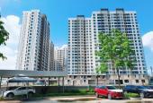 Căn hộ Akari City 56m2 đưa 30% nhận nhà ở liền tháng 9