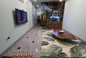 Bán nhà mặt phố Thanh Am 41m2 - Ô tô tránh - Kinh doanh - Nhà mới đẹp - Chào 4 tỷ