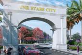 Mở bán đất nền dự án TNR Stars City Lục Yên - Cơ hộ đầu tư đất nền giá rẻ ngay từ bây giờ