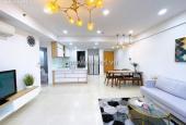 Cần bán căn hộ đầy đủ nội thất 3PN, 86.8m2 tại Masteri Thảo Điền