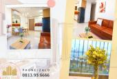 KM 500k giỏ hàng căn hộ Vinhomes Quận 9 T7/2021