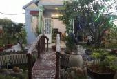 Cho thuê biệt thự + sân vườn 2000m2 Xã Tân Quý Tây, H. Bình Chánh