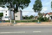 Bán đất tại đường Nguyễn Chí Thanh, Phường Hiệp An, Thủ Dầu Một, Bình Dương DT 178m2 giá 4.5 tỷ