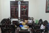 Bán nhà Nguyễn Chí Thanh, Đống Đa, 100m2, xây 4 tầng, mặt tiền 7,5m, gara ô tô tránh, hơn 15 tỷ