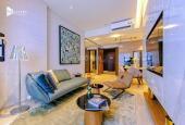 Nhận booking căn hộ Masteri Centre Point, liên hệ Ms. Vân đại lý chính thức