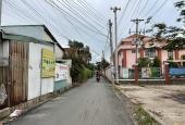 Bán đất Tân Định, Bến Cát ngay trường tiểu học DT 5x42m TC 60m2 dân ở kín, xây trọ đẹp