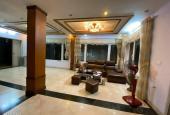 Siêu phẩm - Ô tô đánh võng - Kinh doanh tuyệt đỉnh! Văn Phú, Hà Đông, 92m2, 8.2 tỷ