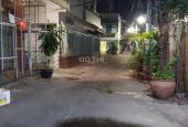 HXH 6m, đường Lý Thánh Tôn, Tân Phú, 60m2 (4x15m). Giá 5.75 tỷ TL