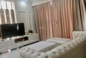 Chuyển công tác bán lại căn hộ tại Botanica Phổ Quang, 70m2 rộng, căn góc, tầng cao, giá 4.1 tỷ