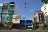 Bán nhà 456 Nguyễn Thị Minh Khai, Quận 3, DT 13mx36m, 3 lầu, giá tốt 275 tỷ. LH 0945.848.556