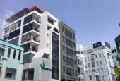 Bán nhà 11 Nam Quốc Cang, Quận 1, DT 9.6mx36m, giá tốt 150 tỷ. LH 0945.848.556