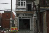 Cần tiền trả nợ bán nhà MT đường Lê Đình Cẩn, phường Bình Trị Đông A, diện tích lớn