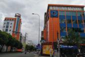 Bán nhà 12 Lê Lợi, Quận 1, DT 4mx24m, 3 lầu, giá 150 tỷ. LH 0945.848.556