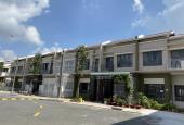 Cần bán căn nhà biệt thự trong khu compound an ninh, giá rẻ chỉ 1.6 tỷ