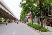 Gia đình cần bán mảnh đất Phạm Văn Đồng 70m2 giá 3 tỷ
