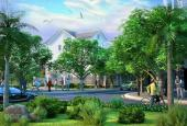 Căn hộ trung tâm thành phố Quy Nhơn, giá từ 26 triệu/m2, gần biển, ngay khu du lịch, đông dân cư